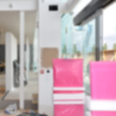 Automatic Doors Bristol | Bath | Newport