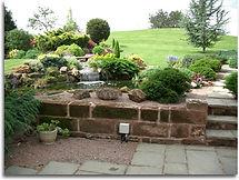 Garden Services Bath
