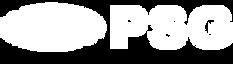 PSG Building Services Logo 1.png