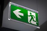 Emergency Lighting Bristol