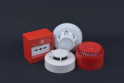 Fire Alarm Installers Bristol