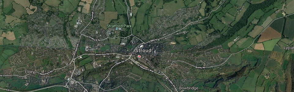 Stroud Location.png