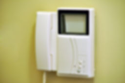 Video Door Entry System Bristol