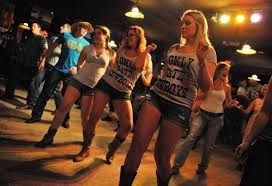 line dance royalty free.jpg