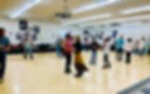 Daytime Dance.jpg