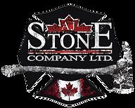 A.J. Stone Company logo