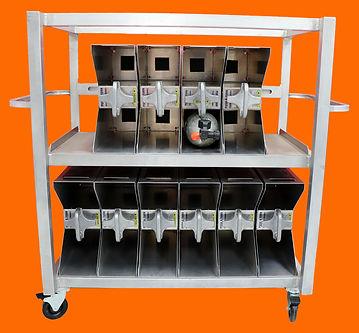 Storage-Racks-web.jpg