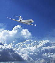 jet-airplane-flying-in-the-clouds.jpg