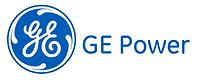 ge-power-logo.png