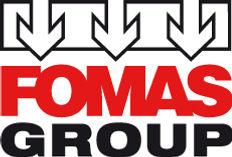 fomas logo.jpg