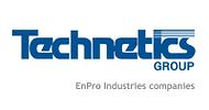 technetics logo.png