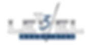 level3 logo.png