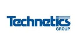 img-technetics-group-logo.jpg