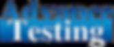 advanced-testing-logo.png