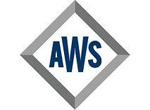 AWS_Corporate_Logo_edited.jpg