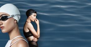 Yüzücülerin Dayanıklılığı ve Faktör Yapısı