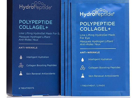 PolyPeptide Collagel+ Eye Mask
