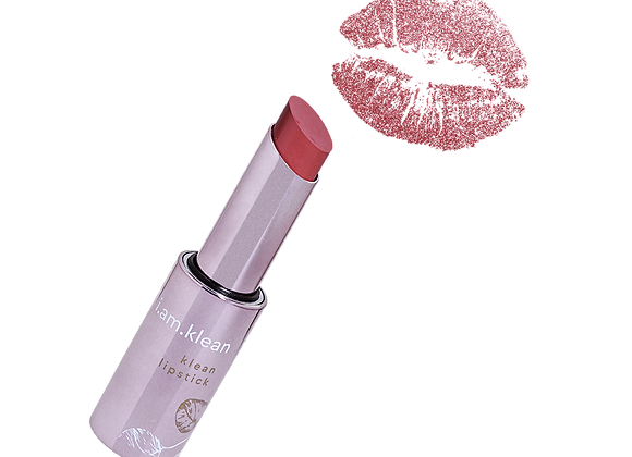 Klean lipstick Breathless