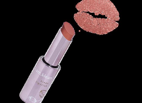 Klean lipstick Passioned
