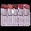 Thumbnail: Klean lipstick Breathless