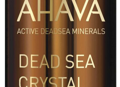 Dead Sea Crystal OsmoterTM X6