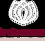 la-vie-en-rose-logo-white.png