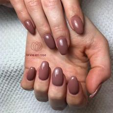 Nieuwe herstkleurtjes! 🤩 Nails of the w