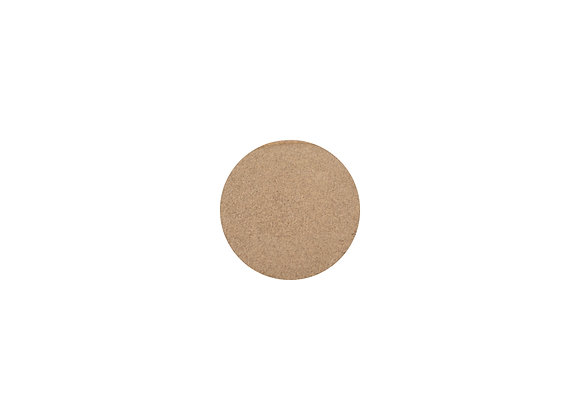Compact Mineral Eyeshadow go-getter