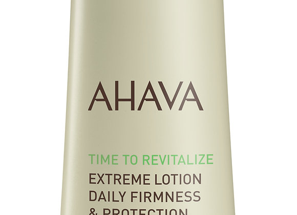 Extreme Lotion SPF30