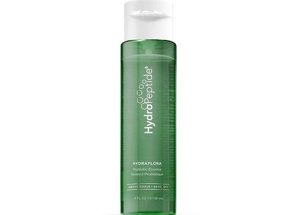 HydraFlora Essence