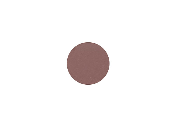 Compact Mineral Eyeshadow matte-about-you