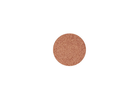 Compact Mineral Eyeshadow sunkissed