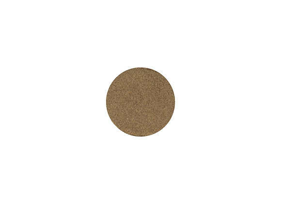 Compact Mineral Eyeshadow playfull