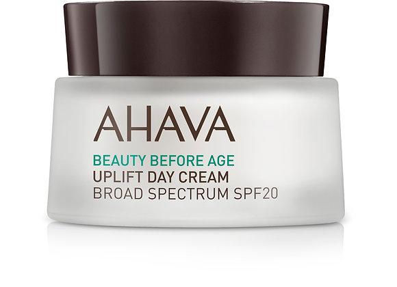 Uplift Day Cream