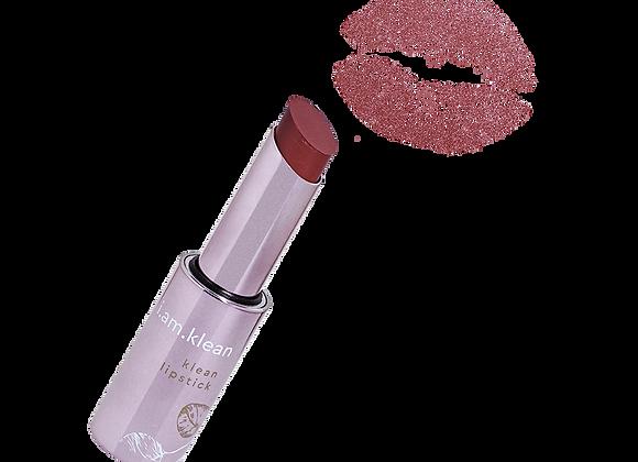Klean lipstick Pretty