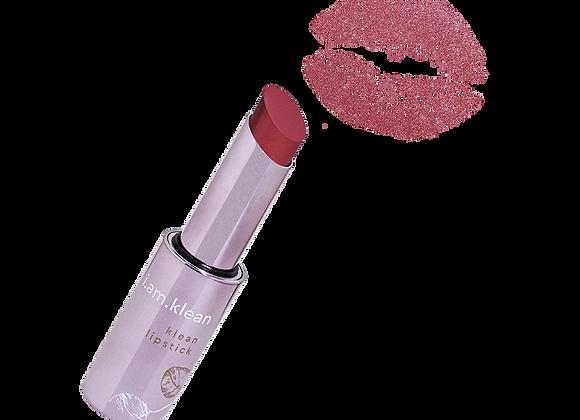 Klean lipstick Kissed