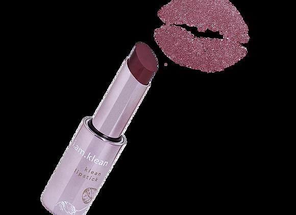 Klean lipstick Powerfull