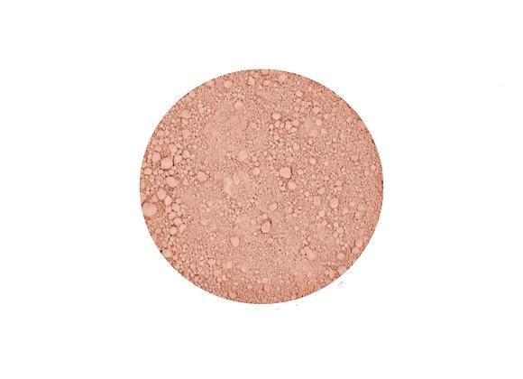 Loose mineral Foundation Popular Pink