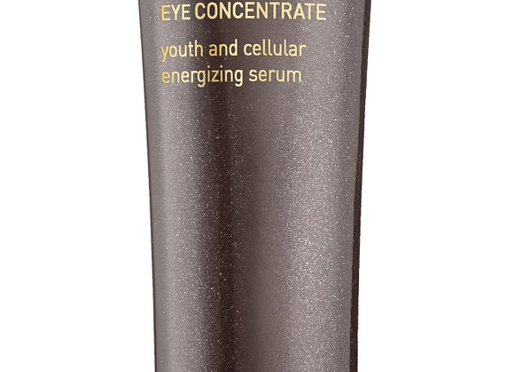 Dead Sea Osmoter™ Eye Concentrate
