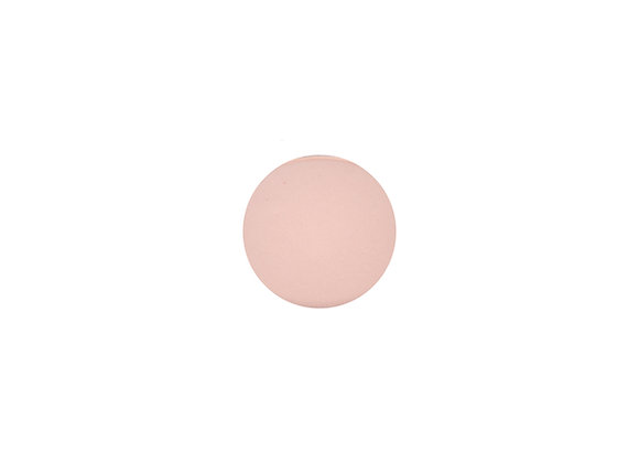 Compact Mineral Eyeshadow clean