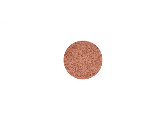 Compact Mineral Eyeshadow legend