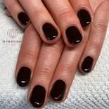 Gellak - verzorgde nagels voor 3 weken _