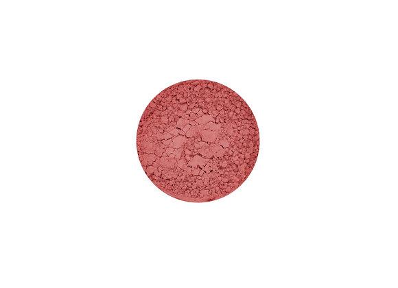 Loose mineral Blush Popular Pink