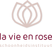 la-vie-en-rose-logo-pink.png