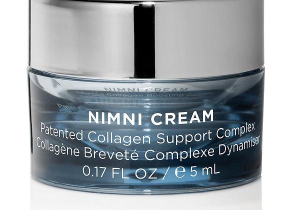 Nimni Cream 5ml