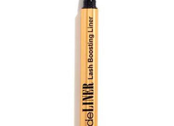 GrandeLiner - eyeliner