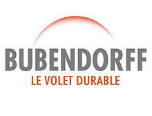 2018-logo-durable_bubendorff.jpg