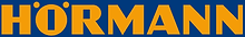 logo_nav2x.png