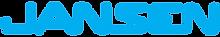 Logo_Jansen_AG.svg.png