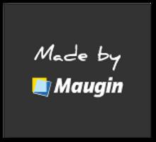 maugin-pt.png